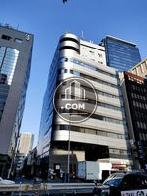 西新宿大京ビル/DUO西新宿 外観写真