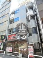 神田小川町太田屋ビル 外観写真