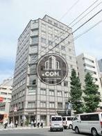 いちご神田錦町ビル外観写真