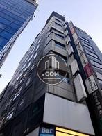新宿成和ビル 外観写真