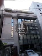 九段藤山ビル 外観写真