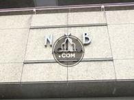 NXB青山ビル/ N・X・B AOYAMA