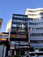 須賀ビル外観写真