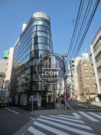 DKK東日本橋ビル外観写真