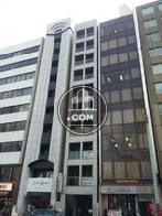 昭和ビル別館外観写真