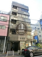 ONODERA BLD/小野寺ビル 外観写真