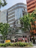 アコード新宿ビル 外観写真
