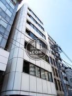 中井ビル東館 外観写真