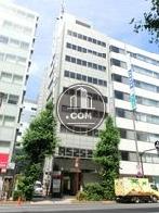 喜助新千代田ビルの外観写真