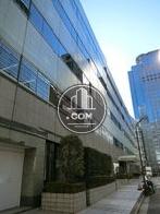 西新宿KFビル外観写真
