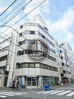 石川COビル外観写真