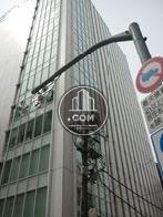 渋谷ファーストプレイス外観写真