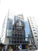 FORECAST 新宿SOUTH 外観写真