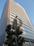 Daiwa笹塚タワー外観写真
