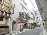 「神田駅」徒歩3分
