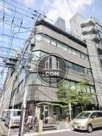大塚ビルディングの外観写真