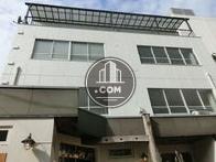 長谷川ビルの外観写真
