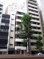 DJ銀座ビルの外観写真