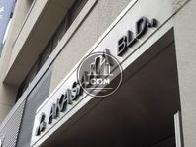 赤坂ビル / AKASAKA BLD.,