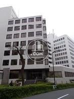 東建・長井ビル外観写真