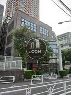 渋谷美竹ビル 外観写真