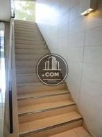 綺麗な内階段