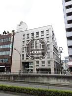 ローズベイ新宿ビル 外観写真