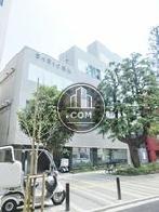 ライラック三栄ビル外観写真