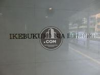 IKEBUKURO SIA BUILDING