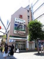 錦糸町山本ビル 外観写真