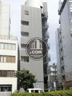 新宿大澤ビルの外観写真