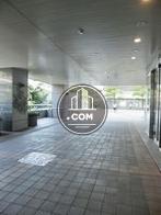 錦糸町駅方面