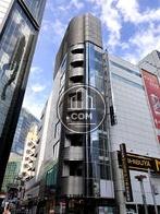 ANNEX渋谷三善第3ビル 外観写真