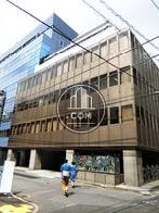 タク・赤坂ビル外観写真