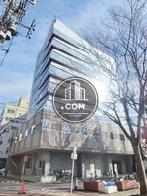 ACN八丁堀ビル外観写真