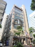 京橋宏陽ビル 外観写真