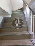 階段でも2階以上へ行けます