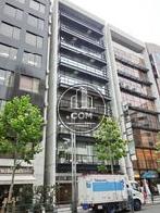 ナリコマHD新宿ビル外観写真