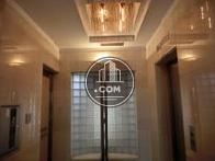 シャンデリアが施されておりホテルの様な雰囲気を感じます。