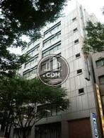 渋谷たくぎんビル外観写真